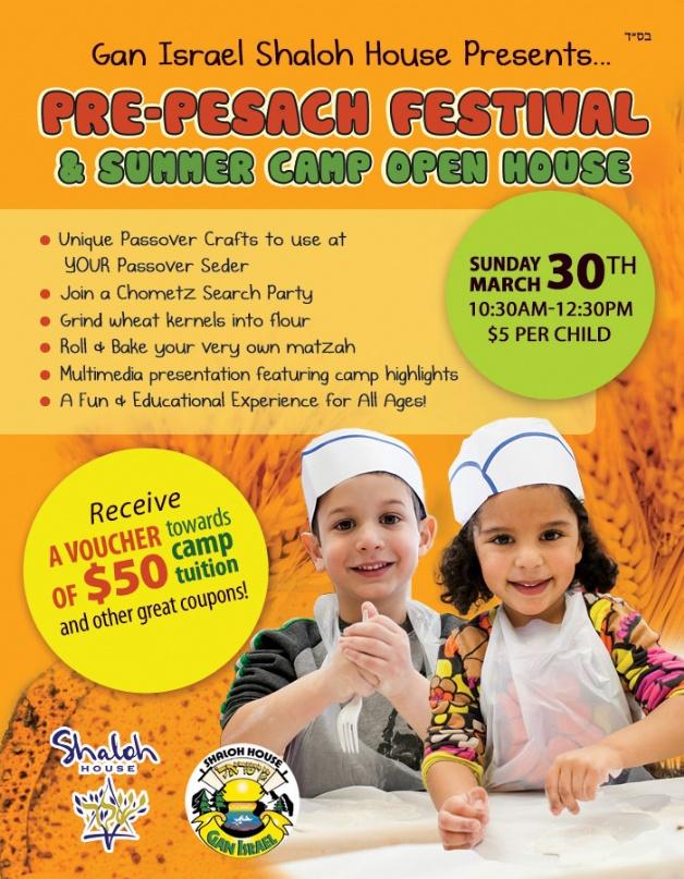 Pre-Pesach Festival!.jpg
