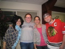 Adult Purim Party 2014