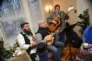 Chabad in Medford Purim Celebration