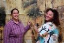 """Purim """"in Israel"""""""