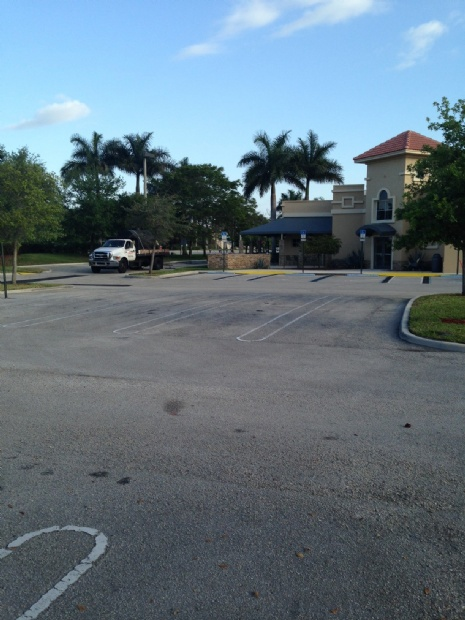 parking lot before paving.JPG
