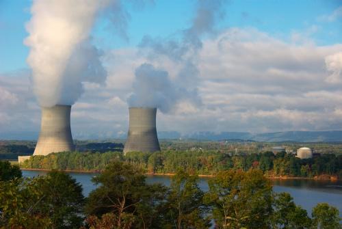 Sequoyah_Nuclear_Power_Plant.JPG