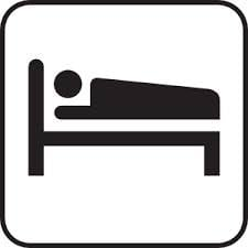 sleeping icon.jpg