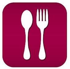 food icon better.jpg