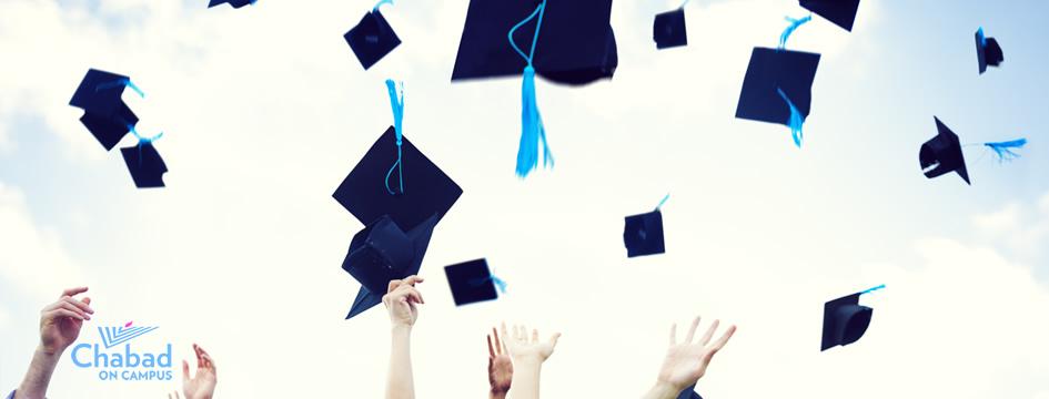 graduation weekend.jpg