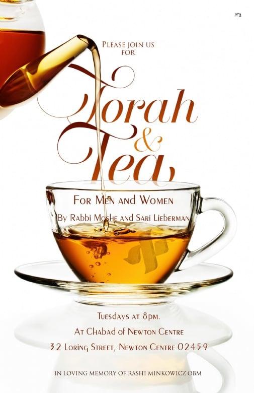 torah and tea newton.jpg