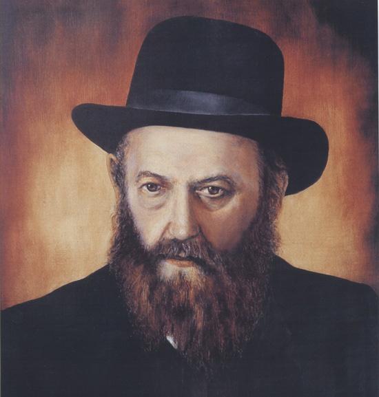 Rebbe Rashab - сайт.jpg