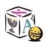 Gan Israel Pre School & Kindergarten