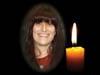 Memorial Tribute: Rashi Minkowicz o.b.m.