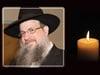 Memorial Tribute: Rabbi Daniel Moscowitz o.b.m.