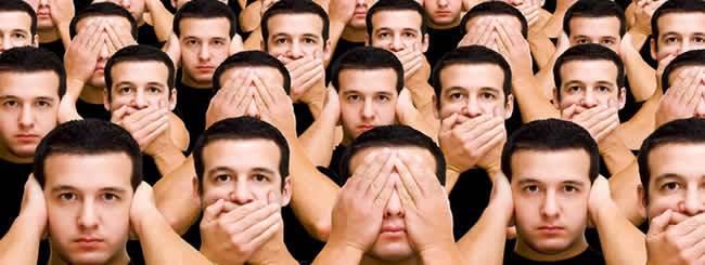 Artigos: Como se motiva pessoas desanimadas?