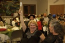 Fundraiser Dinner & Auction '14