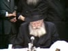 "Chasidic Discourse: ""As in the Days of the Exodus"""