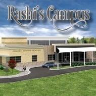 Rashi Projects2.jpg