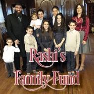 Rashi Projects4.jpg