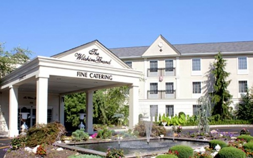 Wilshire Grand Hotel.jpg