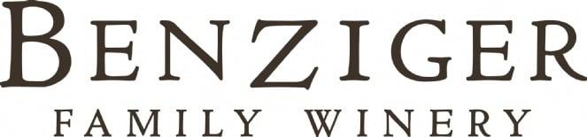 bz_logo_brown.jpg