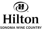 HiltonSonomaWineCountry_Logo_thumb.jpg