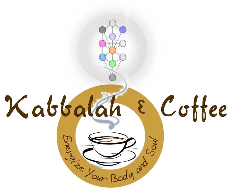 New KABBALAH AND COFFEE LOGO FOR CHABAD PTC 4-19-2014 (2).jpg