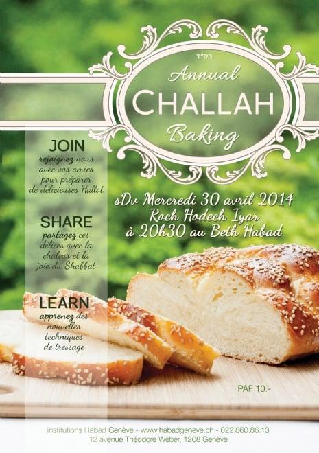 challah baking 5774 web.jpg