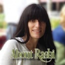 About_Rashi.jpg