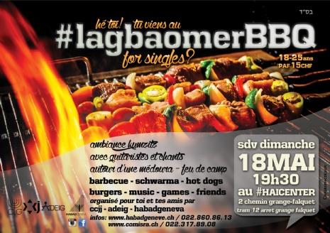 lag baomer bbq for singles web.jpg