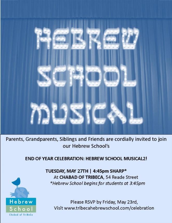 flyer for musical.jpg