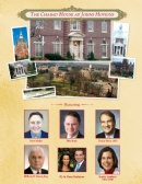 Past Honorees  - 2014 (5774)