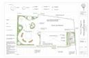 New Park Plans