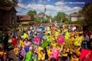 Lag B'Omer parade in Tenafly!