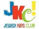 Jewish Kids Club