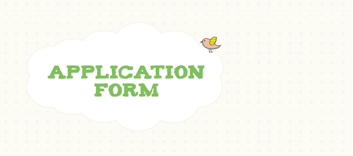 Kateeny Application form Button for application page.jpg