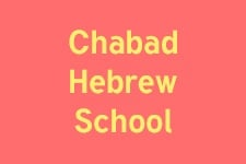 Youth-Page-Thumbnails---Chabad-Hebrew-School.jpg