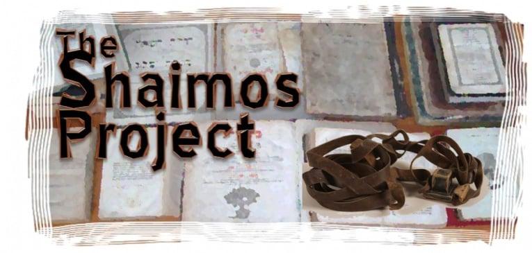 The Shaimos Project.jpg
