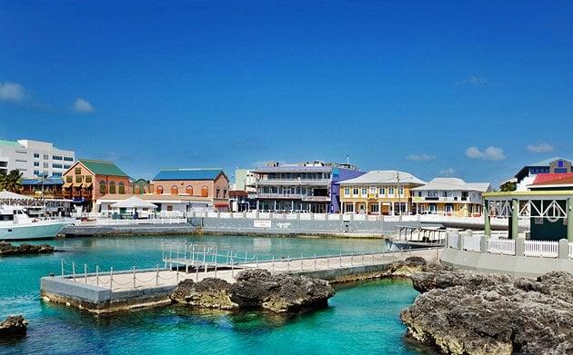 cayman-george-town.jpg