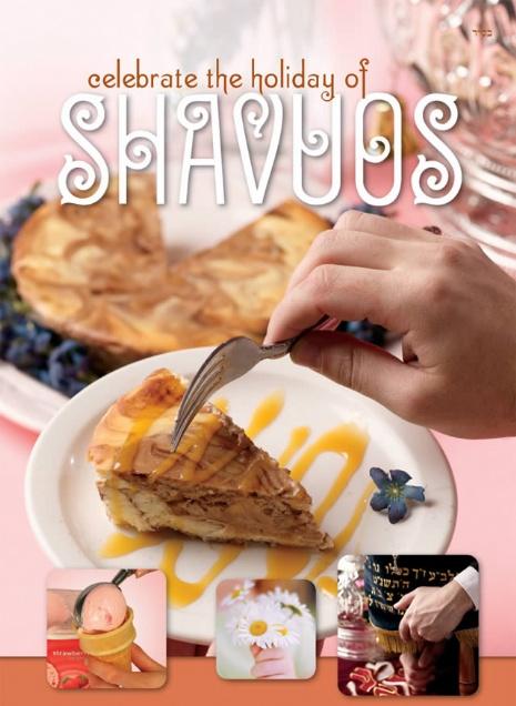 Cheesecake_01-1_1new.jpg