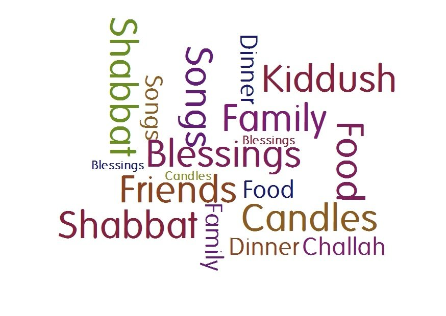 Shabbat-wordaizer.jpg