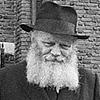 Biography of the Rebbe Hits 'New York Times' Best-Seller List