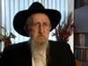 הרבי והסופר אליעזר שטיינמן