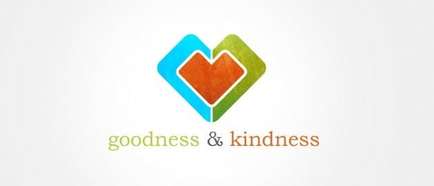 Goodness and Kindness Logo.jpg