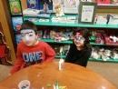 2014 Purim Family Fun Day