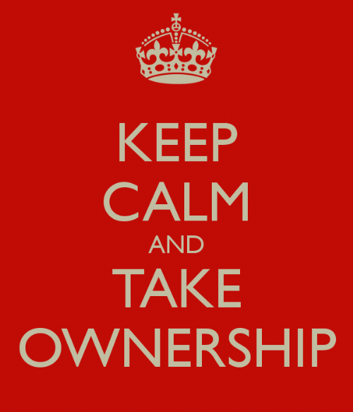 keep-calm-and-take-ownership-5.png