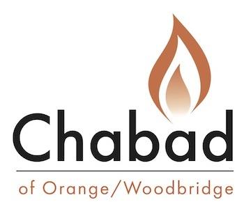 ChabadOWmedcropped.jpg