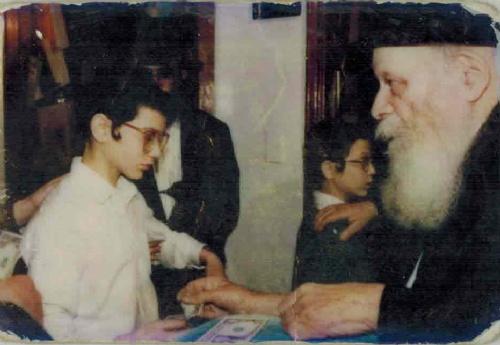 Rabbi and REBBE pic.jpg