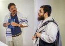2013 Torah Service