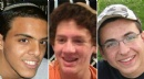 Mitzvot for the Kidnapped Israeli Students