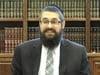 Studying Tehillim: Chapter 114
