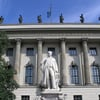 Studies in Berlin: Science, Torah & Quantum Theory