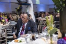 Pictures - Gala Dedication Dinner 2014