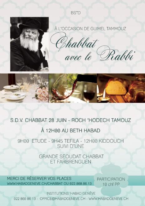 chabbat avec le rabbi.jpg